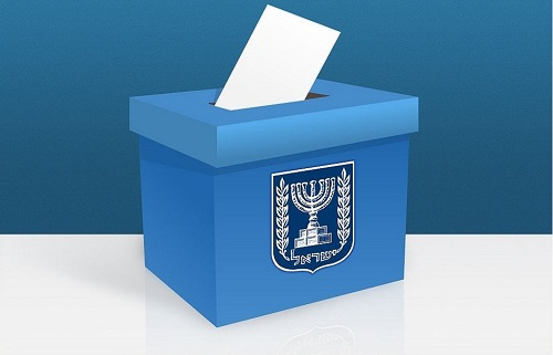 ניתוח ההצבעה בקלפיות: שכונת אם-המושבות הביאה את הניצחון לגרינברג