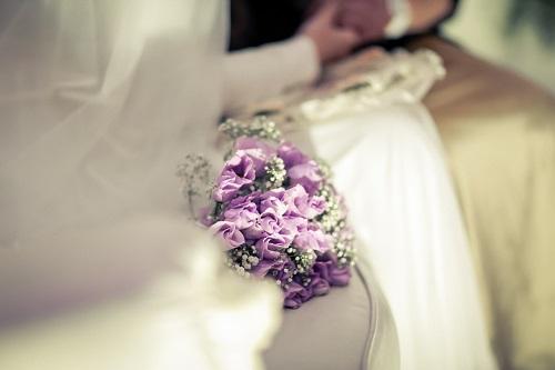 """גידול במספר הנרשמים לנישואין במועצה הדתית פ""""ת"""